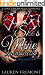 EROTICA: She's Mine - Let's Make A Be...