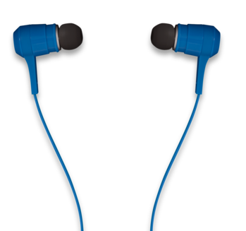 how to fix earbuds without sound in one ear