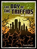 img - for The Day of the Triffids (RosettaBooks Into Film Book 24) book / textbook / text book