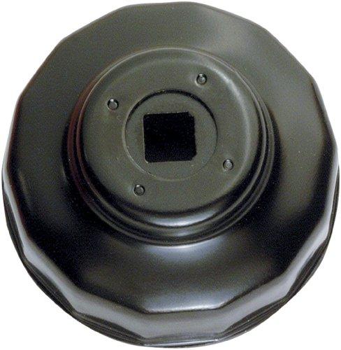 FRAM SP7097 Oil Filter Wrench