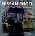 Nissan Engel (French Edition)
