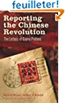 Reporting the Chinese Revolution: The...