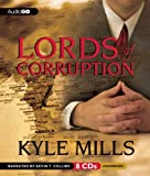 img - for Lords of Corruption book / textbook / text book