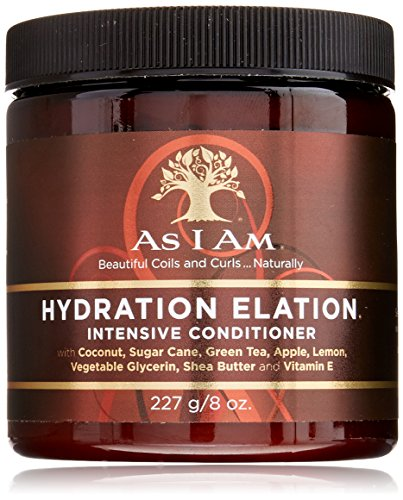 as-i-am-hydration-elation-intensive-conditioner