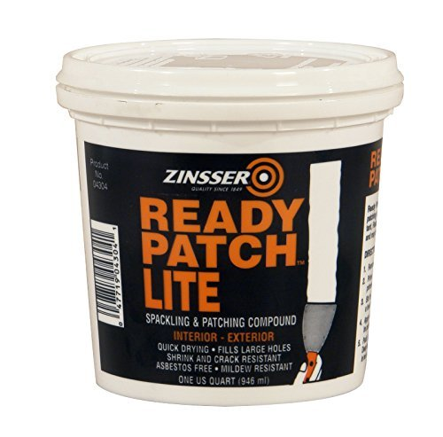 rust-oleum-4304-1-quart-ready-patch-lite-spackling-and-patching-compound-by-rust-oleum
