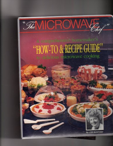 How Are Microwaves Produced front-625896