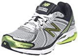 New Balance Men's M770wr2 Trainer