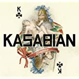 Empireby Kasabian