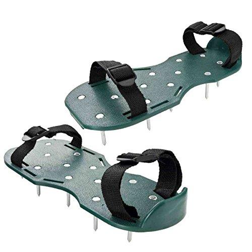 sandalias-aireador-de-cesped