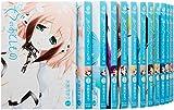 そらのおとしもの コミック 全20巻完結セット (カドカワコミックスA)