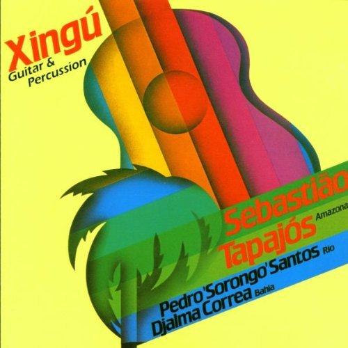 xingu-guitar-percussion-by-sebastiao-tapajos-2010-11-16