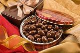 12oz Milk Chocolate Covered Cashews