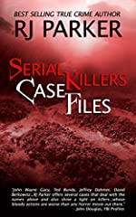 Serial Killers Case Files