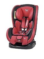 Babyauto Silla De Coche Patxu Grupo 0+1 Rojo