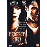 "In den F�ngen der Bestie / Perfect Prey [Holland Import]von ""Bruce Dern"""