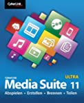 Media Suite 11 Ultra [Download]