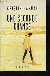Une  seconde chance