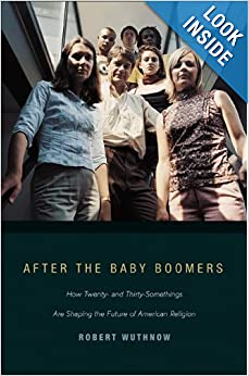 baby_boomers
