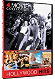 Lords of Dogtown / Excess Baggage / Motorama [DVD] [Region 1] [US Import] [NTSC]