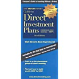 The Moneypaper's Guide to Direct Investment Plans