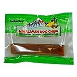 100%天然素材の安心おやつ ヒマラヤンチーズ・ドッグチュー (M)
