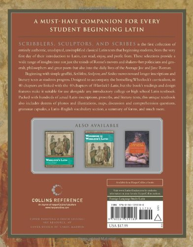 hispanic singles in wheelock Theclassic wheelock's latin remains the most highly regarded andbestselling single-volume, introductory latin textbook of its kind now in itsseventh.