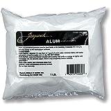 Jacquard Products Jacquard Alum, 1-Pound