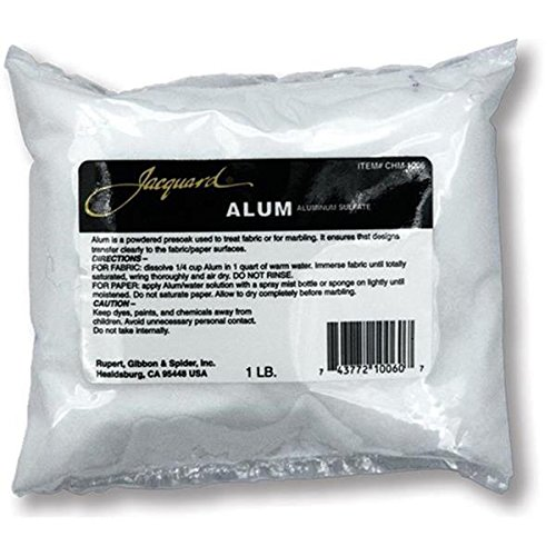 jacquard-produkte-aluminium-sulfat-alaun-454-g