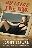 Outside the Box (Gideon Box) (Volume 3)