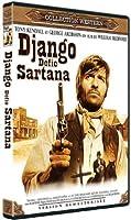 Django défie Sartana [Édition remasterisée]