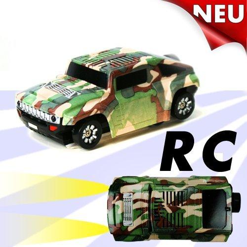 NOYAN GmbH - RC Climber - Wandkletterer