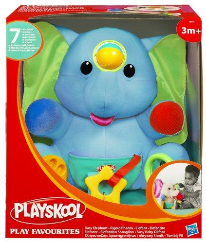 playskool-jouet-1er-age-rigolophanto