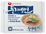 Nong-Shim-Doong-Ji-Cold-Noodles-in-Chilled-Broth-5.67-Ounce-Bags-Pack-of-20