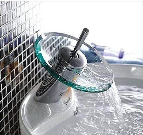 takestopr-rubinetto-lavabo-miscelatore-cascata-in-vetro-tondo-bagno-monocomando-waterfall