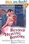 Beyond Heaving Bosoms: The Smart Bitc...