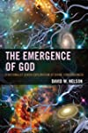 The Emergence of God: A Rationalist J...