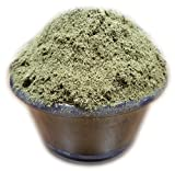 CATNIP HERB POWDER 100% - 2.5 Ounces (70 Grams) Lab Quality Sample - Made in USA by Federal Ingredients - aka catnip tea bags cat mint catmint catnip plant catnip spray