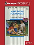 img - for Make Room for Mommy book / textbook / text book