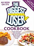 The Biggest Loser Cookbook.
