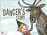 Dancer's Story