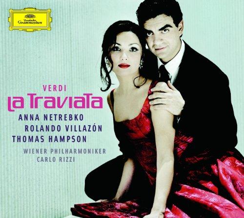 verdi-la-traviata-limited-edition