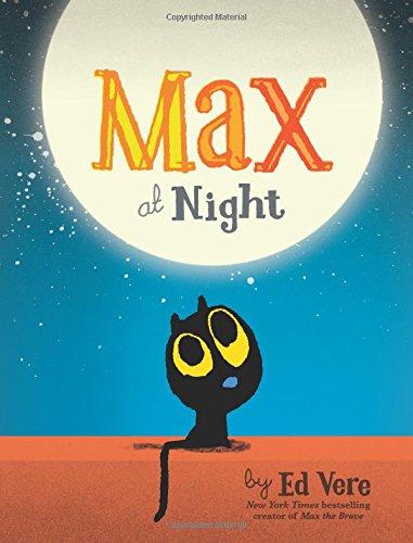 max-at-night