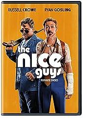 The Nice Guys (DVD)