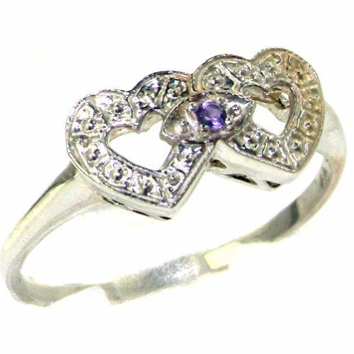 Jc Wedding Rings. Oxidized Gold Wedding Rings. Fantasy Wedding Engagement Rings. Recycled Rings. Six Engagement Rings. Side Diamond Rings. Moissanite Wedding Rings. Raised Rings. 80 Wedding Engagement Rings