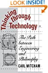 Thinking through Technology: The Path...