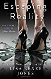 Escaping Reality (The Secret Life of Amy Bensen)