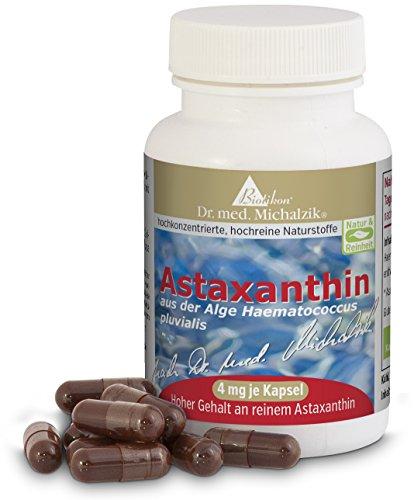 astaxanthine-120-capsules-du-docteur-alexander-michalzik