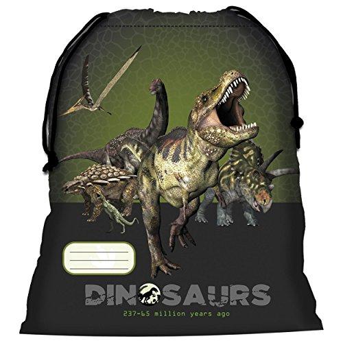 Les-Dinosaures-sac-piscine-chaussures-cole-plage-nouveaut-Dinosaurs