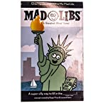 Give Me Liberty Mad Libs® Book
