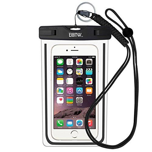 eotw-ipx8-wasserdichte-tasche-wasser-und-staubdichte-hulle-fur-geld-datentrager-und-smartphones-bis-